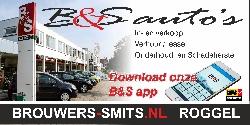 Afbeelding › B&S Auto's B.V.