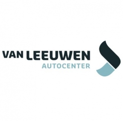 Afbeelding › Van Leeuwen Autoschade B.V.